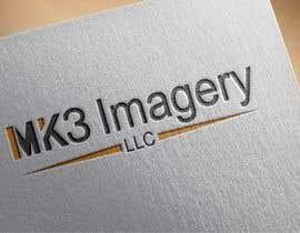 #159 for Design a Logo by NurjahanKhatun