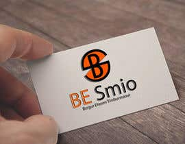 nº 118 pour Design a Logo for BE Smið par tariqulislam019