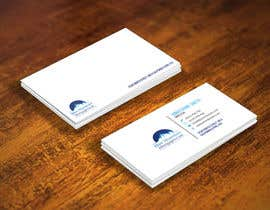Nro 30 kilpailuun Business Card Design käyttäjältä ibrahim4160
