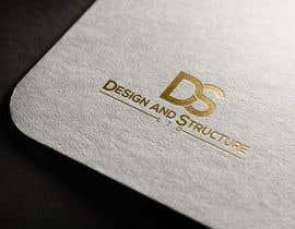 Nro 52 kilpailuun Design a Logo käyttäjältä moniruzzaman7