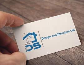 Nro 57 kilpailuun Design a Logo käyttäjältä showaibislam