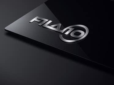 #18 for Diseñar un logotipo by fastdesigne