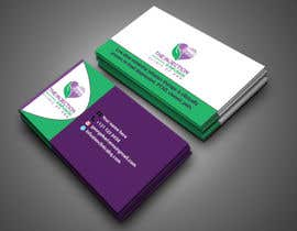 nº 10 pour design a business card & brochure par rajuahammedraj