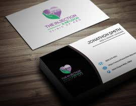 #78 for design a business card & brochure by Ppmshohag