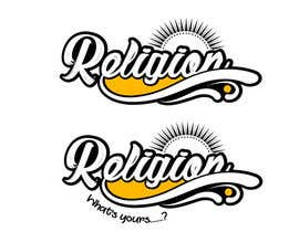 Nro 92 kilpailuun Logo design käyttäjältä galvisangela