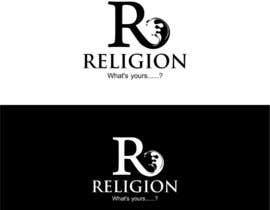 nº 195 pour Logo design par prasadwcmc