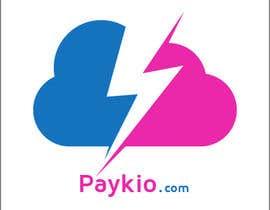 nº 9 pour Logo Design for online Recharge Portal in Nepal par anindyadas7