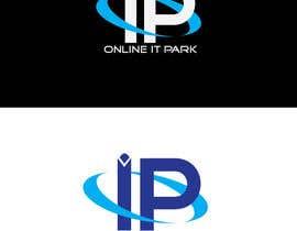 nº 80 pour Need A IT Park Logo Design par tuhinp7