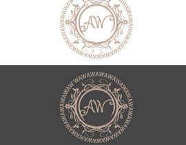 #91 for Design a Logo - Wedding by Jelena28987