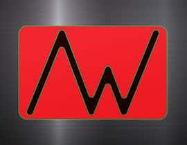#97 for Design a Logo - Wedding by arafatsarder786