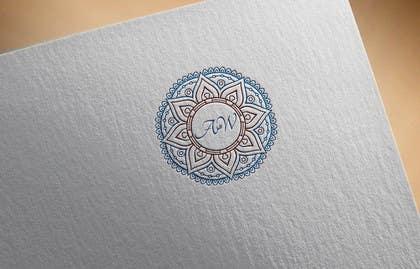 #22 for Design a Logo - Wedding by logoMr
