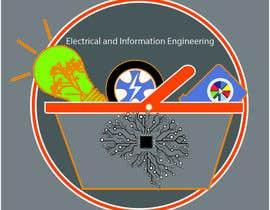 Nro 3 kilpailuun Design of key visual for an engineering brochure käyttäjältä Muyed