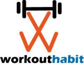 nº 6 pour Number 1 wellness travel, health and fitness company par lapogajar