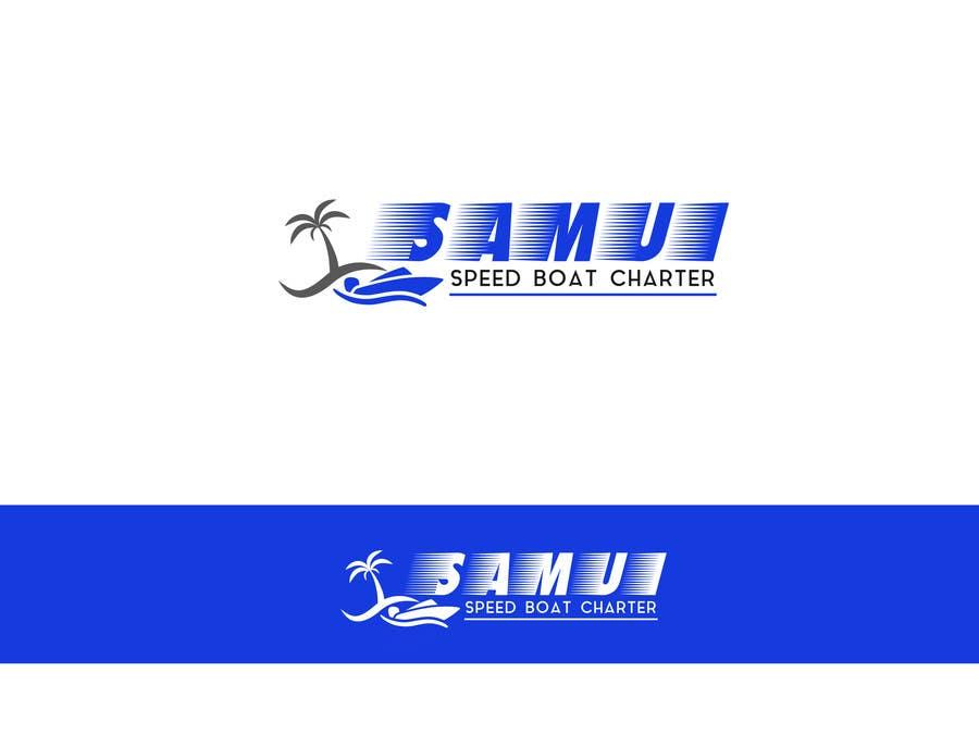 Proposition n°62 du concours Design a Logo