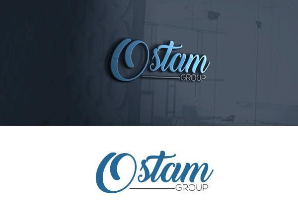 Proposition n°181 du concours Design a company logo