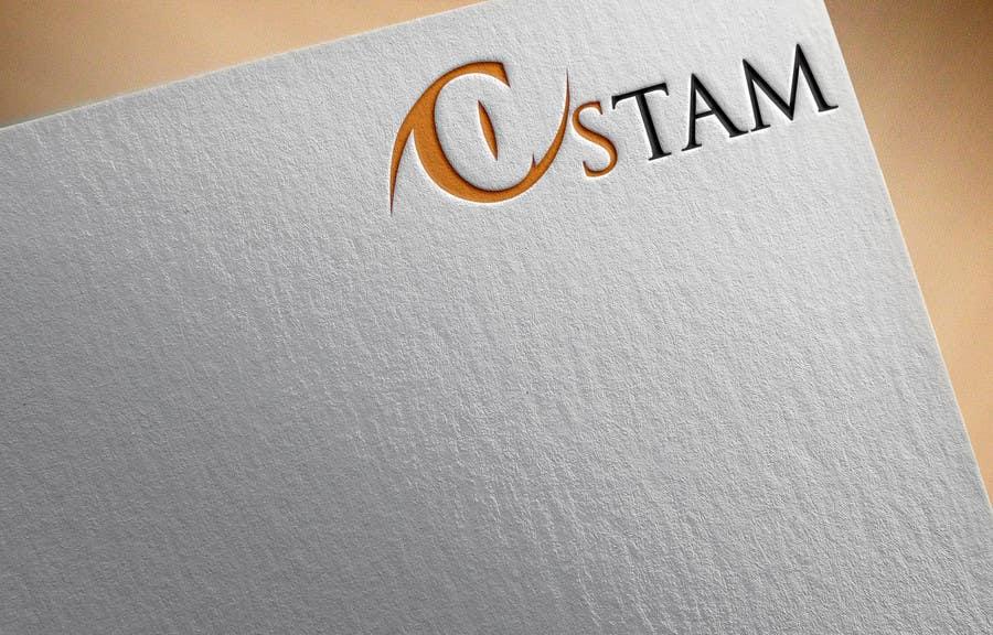Proposition n°12 du concours Design a company logo