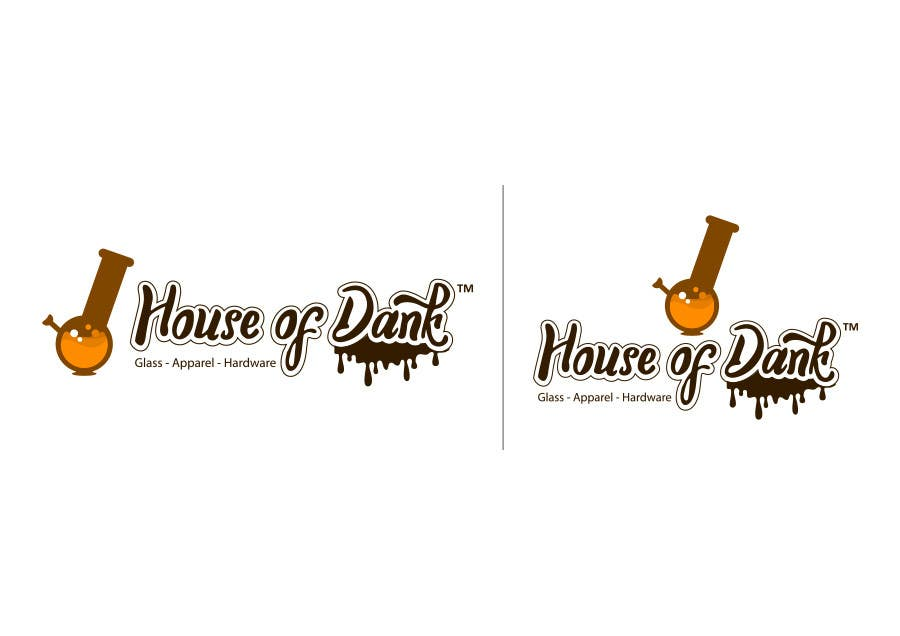 Proposition n°15 du concours Logo / Banner