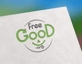 #130 for Design a logo for a social enterprise / non-profit by competentdesigns