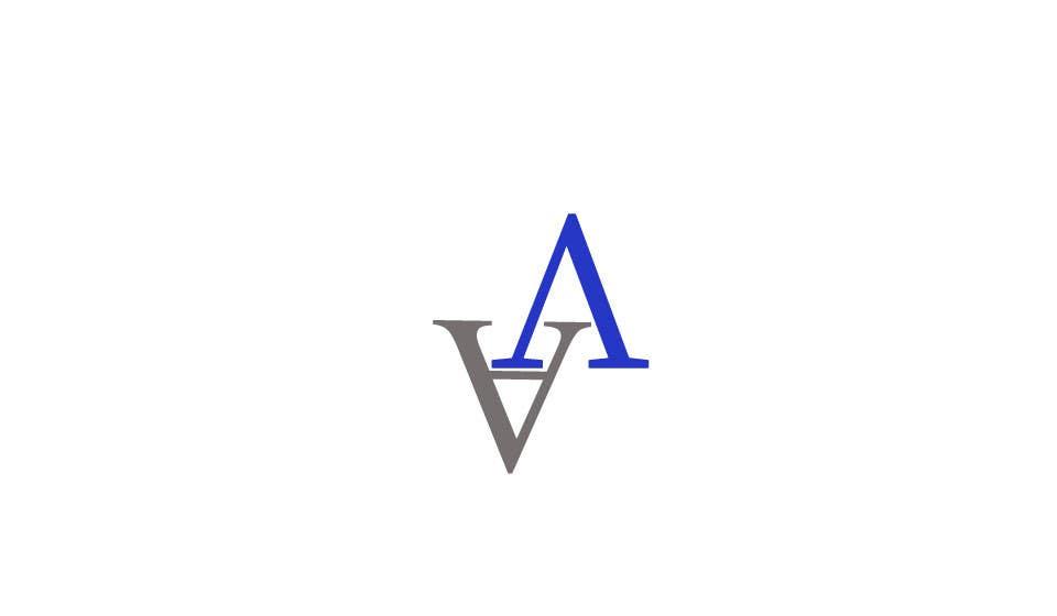 Proposition n°60 du concours Ambigram Logo
