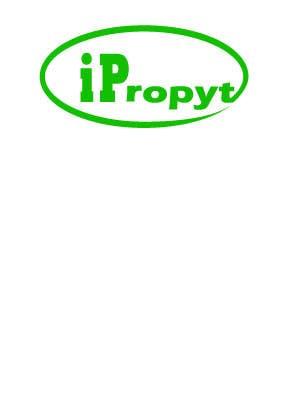 Proposition n°19 du concours Create logo for e-commerce business.