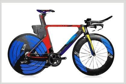 #3 for I need some Graphic Design by aprilianalestari