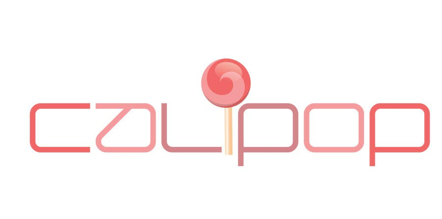 Contest Entry #699 for Logo design for cool new women's apparel company; CaliPop
