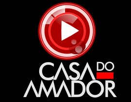 Nro 10 kilpailuun Fazer o Design de um Logotipo käyttäjältä CiroDavid