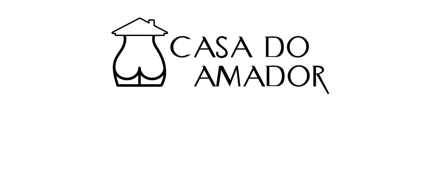 Proposition n°17 du concours Fazer o Design de um Logotipo