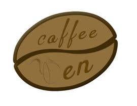 #142 for Coffee shop logo by alexeytvorogov