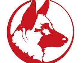 Nro 16 kilpailuun Dogs and dog lovers käyttäjältä DesignerMuhammad