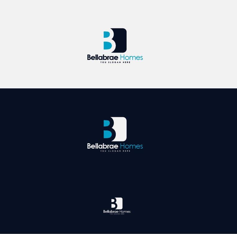 Proposition n°98 du concours Fresh logo design