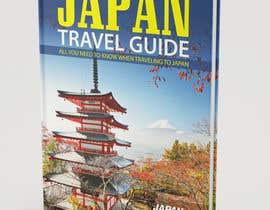 nº 15 pour A4 Travel eBook Cover Design par TDuongVn