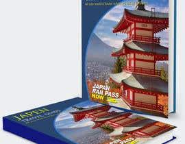 nº 50 pour A4 Travel eBook Cover Design par buleeye99