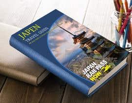 nº 51 pour A4 Travel eBook Cover Design par buleeye99