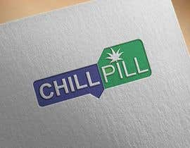 #16 for chill pill by RUBELL718573