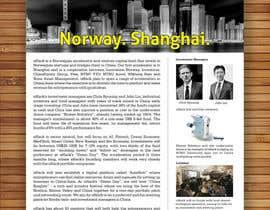 Nro 37 kilpailuun Design a flyer, only one page käyttäjältä dinesh0805