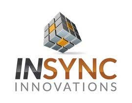 nº 4 pour InSync Innovations par designfort1