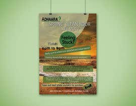 #10 for Facebook Flyer by mahabubfakir31