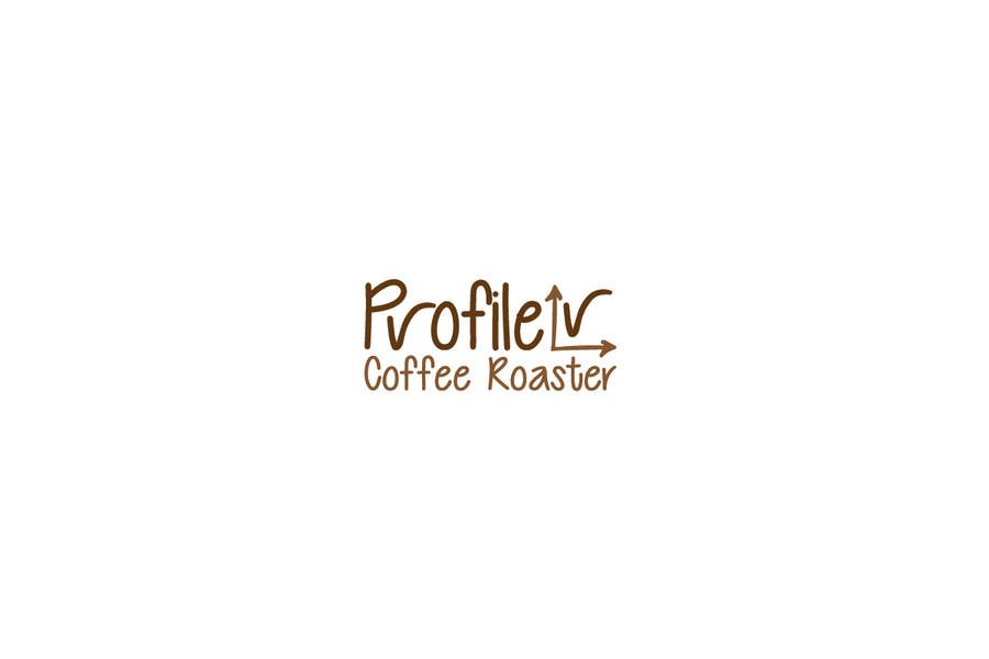 Proposition n°114 du concours Design a Logo for Coffee Roaster