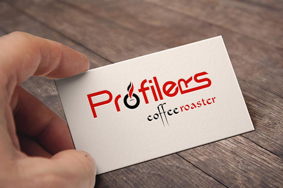 Proposition n°89 du concours Design a Logo for Coffee Roaster