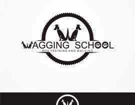 Nro 78 kilpailuun Design a Logo käyttäjältä slametbindalijo