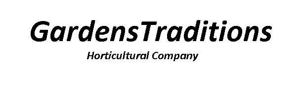 Proposition n°117 du concours Name my Horticultural Business
