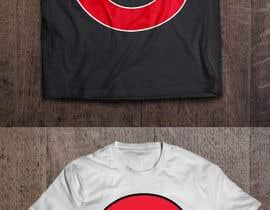 nº 24 pour Cleveland Sports T-Shirt Illustration par xercurr
