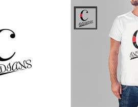 nº 16 pour Cleveland Sports T-Shirt Illustration par mahmudulhaque35