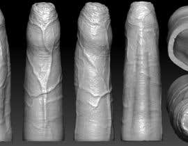 nº 31 pour 3D Design of Adult Toy par DesireEra