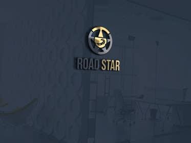 #504 for Design a Logo for Road Star by ASUSDESIGNER