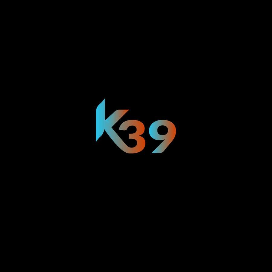 Kilpailutyö #                                        62                                      kilpailussa                                         Logo (Athlete)