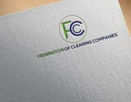 Nro 21 kilpailuun Design a Logo for FB Group käyttäjältä jabedsalem