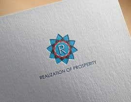 nº 57 pour Logo design par sndee