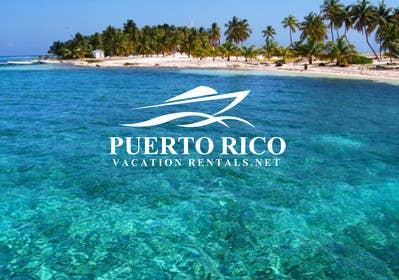 #283 for Develop a Corporate Identity and Logo for Puerto Rico Vacation Rentals.Net -- 3 by SquareComputer
